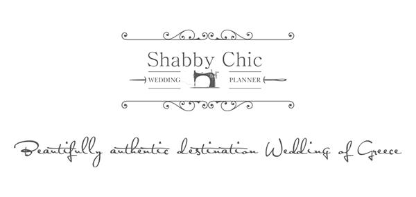 ShabbyLogo2