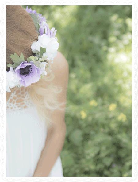 Wedding-Shabby-Chic-Aigio-