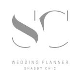 Διακόσμηση Γάμων & Οργάνωση Εκδηλώσεων Logo